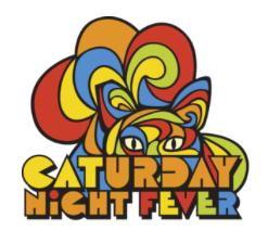 The Furball, Caturday Night Fever